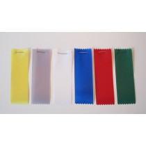 Bandabzeichen 4 cm breit